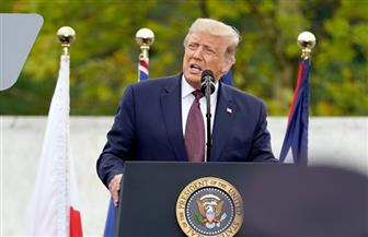 ترامب مرشح مجددا لنيل جائزة نوبل للسلام بسبب اتفاق صربيا وكوسوفو