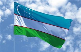 أوزبكستان: مستعدون لاستضافة المفاوضات الأفغانية