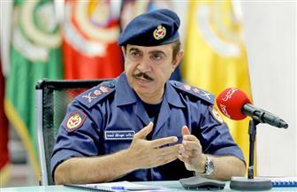 وزير داخلية البحرين: العلاقات مع إسرائيل إجراء سيادي