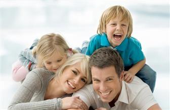 باحث ألماني في شئون المستقبل: أزمة «كورونا» أعادت التفكير في قيمة الزواج والعائلة