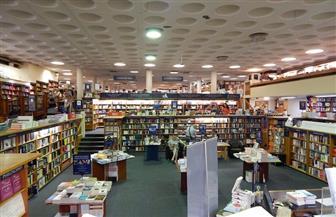 مبيعات غير مسبوقة بعد عودة المكتبات في بريطانيا