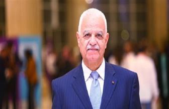 اللواء محمد إبراهيم: الطريق لإقامة دولة فلسطينية عاصمتها القدس يمرعبر باب المصالحة