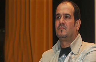 """وفاة المخرج """"علي رجب"""" إثر أزمة صحية مفاجئة عن عمر ناهز 56 عاما"""