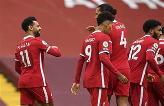 انطلاق مباراة تشيلسي وليفربول في قمة مباريات الجولة الثانية من الدوري الإنجليزي