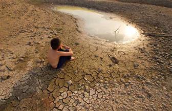 بعد تهديده بالعطش.. العراق يشكل وفدا لـ التفاوض مع تركيا وإيران حول ملف المياه