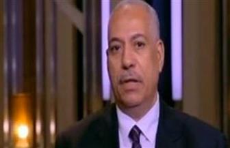 سعيد فؤاد: لا نية لزيادة الضرائب| فيديو