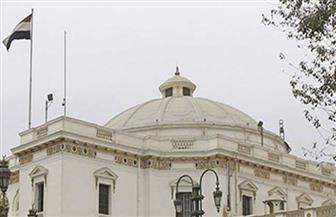محكمة العباسية تتلقى 135 طلبا للترشح في انتخابات مجلس النواب