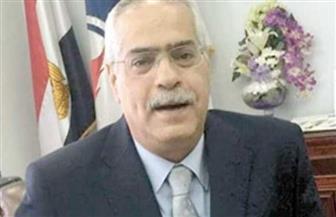الإسكندرية للبترول: تصدير منتجات بـ360 مليون دولار إلى أسواق أوروبية
