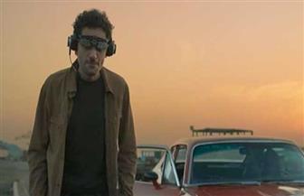 الإعلان التشويقي لفيلم الخيال العلمي «موسى» يحقق 9 ملايين مشاهدة   فيديو