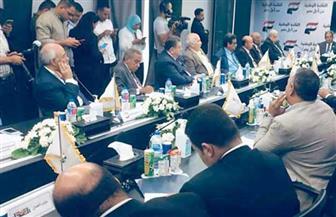 رئيس حزب التجمع: انضمام هذا العدد من الأحزاب لتشكيل تحالف وطني يؤكد إعلاء المصلحة العامة للبلاد
