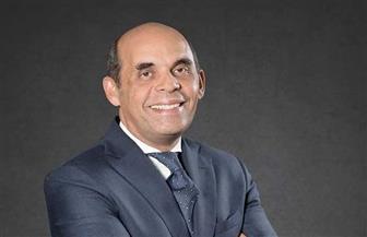 """""""بنك القاهرة"""" يعلن نتائج أعماله بصافي أرباح  2.5 مليار جنيه وطفرة في التعاملات الإلكترونية والتمويلات"""