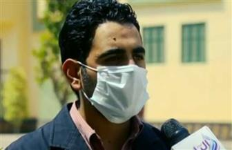 طرح كراسة الشروط وإجراء قرعة علنية للحصول على ورشة صناعية بمدينة «العاشر من رمضان» | فيديو
