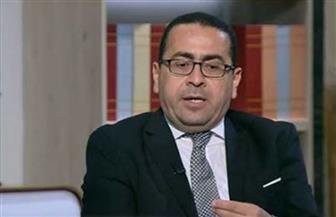 نجدة الطفل: مقلب أحمد حسن وزينب استغلال وإساءة لطفلة بريئة