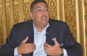 مستشار السياحة الأسبق: تجهيز المناطق الأثرية في مصر لعودة السياحة