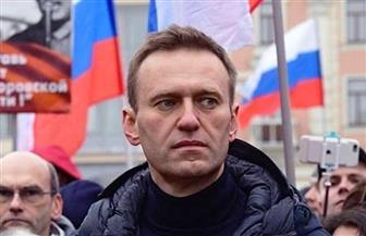 المعارض الروسي نافالني يتعهد بالعودة إلى بلاده بعد تعافيه من التسمم