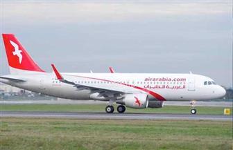 «العربية للطيران أبوظبي»: تسيير رحلات يومية مباشرة إلى القاهرة بدءا من 24 سبتمبر