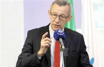 الجزائر: إطلاق نقاش عام حول التعديلات الدستورية اعتبارا من بعد غد