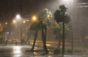 """الإعصار""""سالي"""" يضرب الخليج الأمريكى .. والخسائر قد تتجاوز 3 مليارات دولار"""