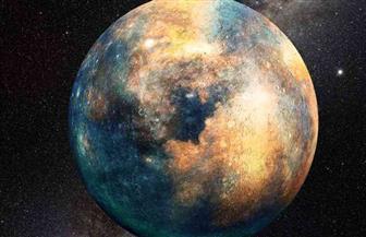 «ناسا» تبحث إرسال مهمة لكوكب الزهرة بعد اكتشاف علامة على احتمال وجود حياة
