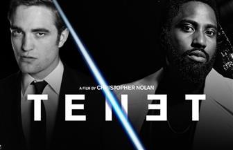 """فيلم """"تينيت"""" الجديد مازال يخفي تفاصيل مهمة.. و""""مولان"""" يخيب الآمال في الصين"""