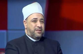 وكيل الدعوة بوزارة الأوقاف يوضح شروط إقامة صلاة الجنازة بالمساجد