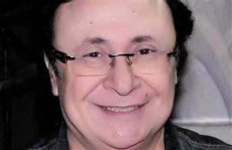 المخرج المسرحي مراد منير يدخل العناية المركزة بسبب جلطة