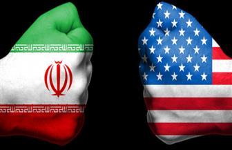 """إيران تتعهد برد حاسم إذا ما ارتكبت أمريكا """"أي خطأ استراتيجي"""""""