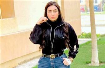 تأجيل الاستئناف المقدم من هدير الهادي على حكم حبسها سنتين