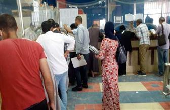 مواطنون بالبحر الأحمر: مد مهلة التصالح قرار في صالح المواطن وفرصة لتصحيح الأوضاع