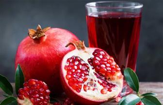فوائد مذهلة عن «فاكهة الحب».. الرمان عند الفراعنة