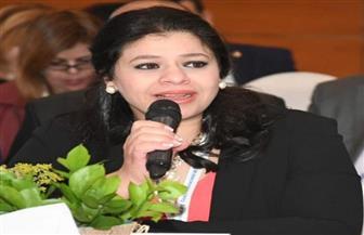 غادة خليل: دعم فني وقانوني ومؤسسي للفائزين بجائزة مصر لتطبيقات الخدمات الحكومية