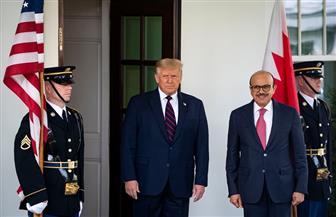 إسبانيا ترحب بتوقيع اتفاق إقامة علاقات دبلوماسية بين البحرين وإسرائيل