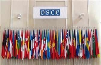 منظمة الأمن والتعاون الأوروبي: الجائحة وضعت الديمقراطية في أكبر اختبار لها منذ عقود