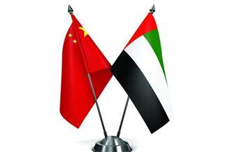 الصين: نتائج إيجابية في تجارب مع الإمارات في المرحلة الثالثة للقاح كورونا
