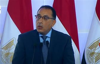 رئيس الوزراء: شكل جديد لامتحانات الثانوية العامة من العام المقبل