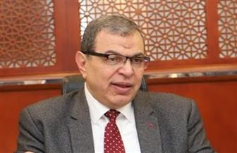 القوى العاملة: تعيين 17 شابا والتفتيش على 105 منشآت بشمال سيناء