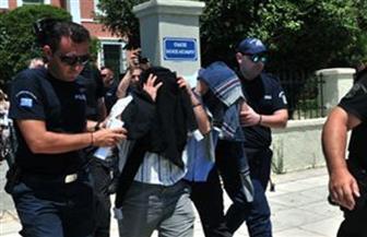 تركيا تعتقل 150 ضمن تحقيق في صلة عسكريين بجولن