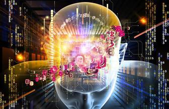 المنح الدراسية.. استثمار في العقول ..وخبراء: إتاحة الفرص للمتفوقين يؤدي لنشر المزيد من الأبحاث العلمية