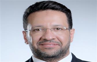 لجنة لفض المنازعات بين أطباء الأسنان وشركات مستلزمات العيادات