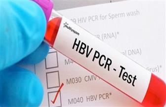 سلطة الطيران المدني تقرر مد فترة صلاحية تحليل PCR إلي 96 ساعة لتسع دول