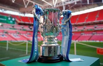 ستوك سيتي يخطف فوزا مثيرا من وولفرهامبتون ويتأهل للدور الثالث بكأس الرابطة الإنجليزية