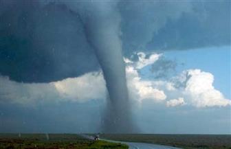 فيتنام تعتزم إجلاء 1.1 مليون شخص بسبب إعصار نول