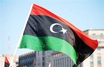 تحرير مصريين مختطفين في ليبيا وإعادتهم لأرض الوطن