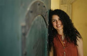 المطربة نوران أبو طالب: درست المحاماة وعملت في الأمم المتحدة لمكافحة جرائم المخدرات