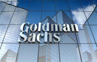 """مؤسسة """"جولدن مان ساكس"""" الأمريكية: اقتصاد مصر قوي وراسخ وينمو بشكل حقيقي"""