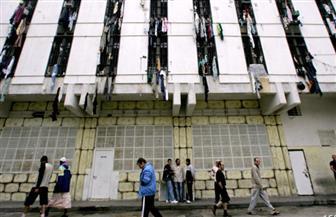 تفشي كورونا في أكبر سجون لبنان مع تخطي الإصابات 200 حالة