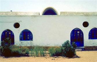"""في استجابة لـ""""بوابة الأهرام"""".. ترميم مدرسة حسن فتحي بقرية فارس بأسوان وبناء مدرسة أخرى بتكلفة 9 ملايين جنيه"""