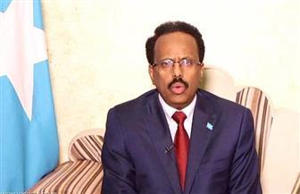 عبدالله حمدوك يتطلع لإخطار ترامب الكونجرس برفع السودان من قائمة الإرهاب