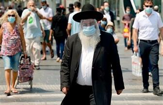 إسرائيل تفرض إغلاقا صحيا شاملا لمواجهة كورونا مع بداية العام اليهودى الجديد