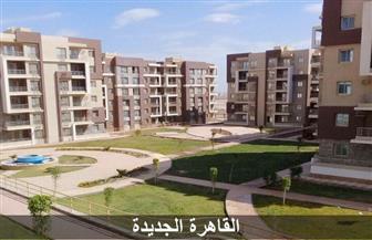 وزير الإسكان: بدء تسليم ٢٤٠ وحدة سكنية بدار مصر بمنطقة الأندلس بالقاهرة الجديدة الأحد المقبل|صور